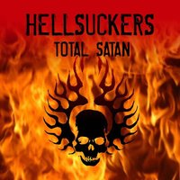 Total satan — Hellsuckers