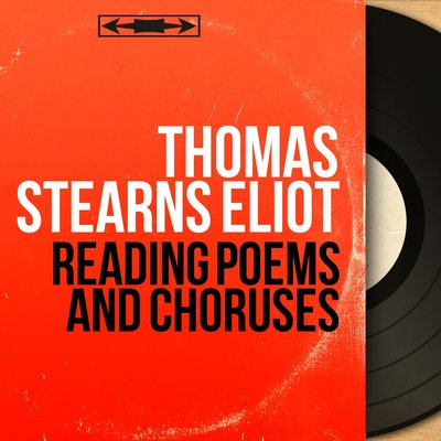 marina poetry and t s eliot