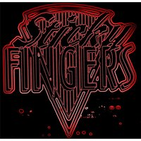 I Miss the Good Times — Sticky Fingers