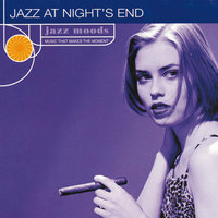 Jazz At Night's End — сборник
