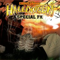 Halloween Special FX — The Hit Crew