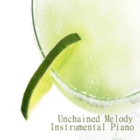 Unchained melody piano chords