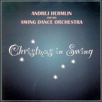 Christmas in Swing — Swing Dance Orchestra, Irving Berlin