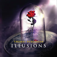 Illusions — Thomas Bergersen