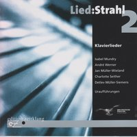 Lied: Strahl 2 — Michael Wendeberg, Stefan Litwin, Axel Bauni, Michael Wendeberg, Axel Bauni, Stefan Litwin