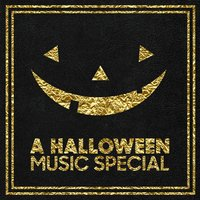 A Halloween Music Special — Halloween Studio Orchestra