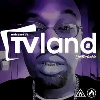 Welcome to Tvland 2: Untouchable — Youngbino