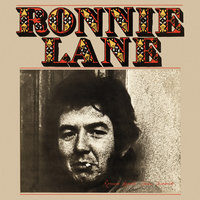 Ronnie Lane's Slim Chance — Ronnie Lane's Slim Chance