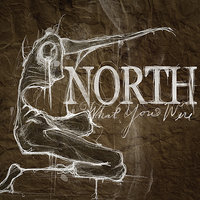 What You Were — North