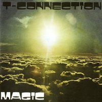 Magic — T-Connection