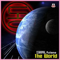 The World — Laera & Fuiano