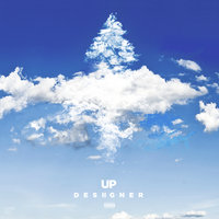 Up — Desiigner