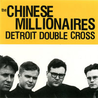 Detroit Double Cross — The Chinese Millionaires
