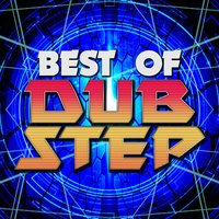 Best of Dubstep — сборник