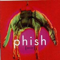 Phish piano tabs