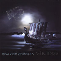 Vikings — New Eden Orchestra