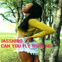 Can You Fly with Me — Jassniro