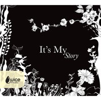 It's My Story — Michael Price