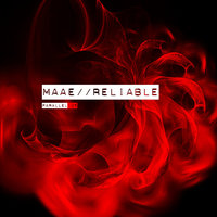 Reliable — MAAE