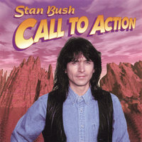 Call To Action — Stan Bush