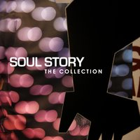Soul Story The Collection — сборник