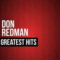 Don Redman Greatest Hits — Don Redman