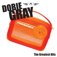 Best Of Dobie Gray — Dobie Gray