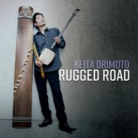 Rugged Road — Keita Orimoto