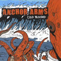Cold Blooded — Anchor Arms
