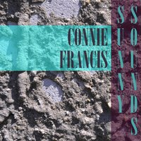 Sunny Sounds — Connie Francis