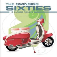 The Swinging Sixties — сборник, The Tremeloes
