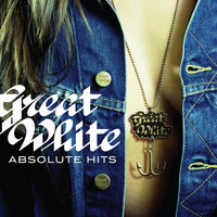 Absolute Hits — Great White