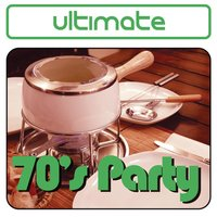 Ultimate 70's Party — сборник