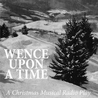 Wence Upon a Time — сборник