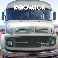 The First EP — Kerowack