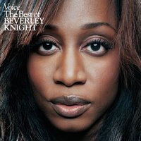 Voice: The Best Of Beverley Knight — Beverley Knight