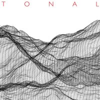 Tonal — Alex Lasarenko, TONAL, David Little