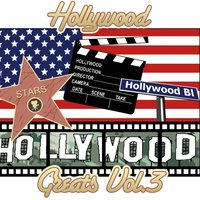 Hollywood Greats, Vol. 3 — сборник