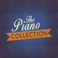 The Piano Collection — Piano