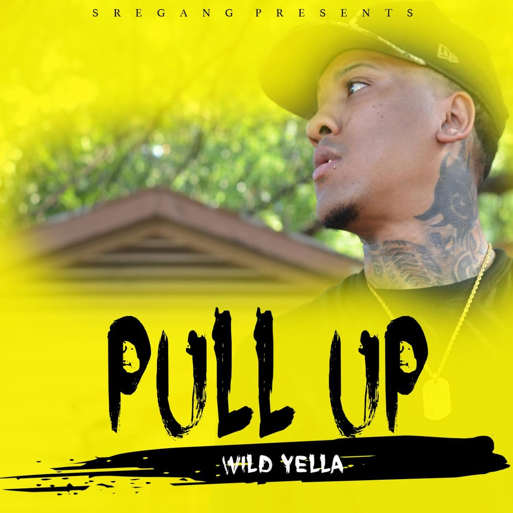 wild yella Listen to i'm feeling myself, closed casket and more from wild yella find similar music that you'll enjoy, only at lastfm.