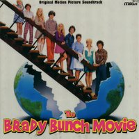 The Brady Bunch Movie — сборник