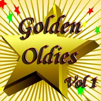 Golden Oldies Vol 1 — сборник