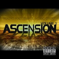 Ascension, Vol. 3 — сборник