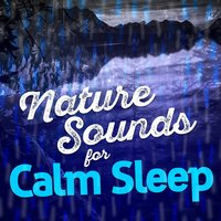 Nature Sounds for Calm Sleep — Deep Sleep Nature Sounds
