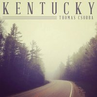 Kentucky — Thomas Csorba