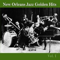 New Orleans Jazz Golden Hits, Vol. I — сборник