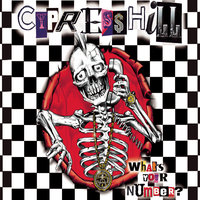 What's Your Number? — Cypress Hill