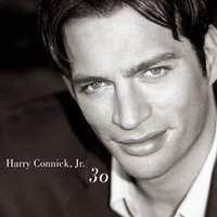 30 — Harry Connick Jr.