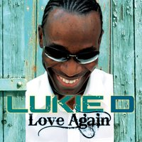 Love Again — Lukie D