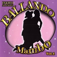 Invito al Ballo Ballando Mambo Volume 1 — сборник